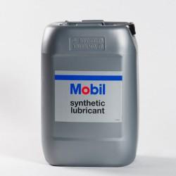 Olej obiegowy MOBIL SHC 630...