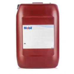 Olej hydrauliczny MOBIL DTE...